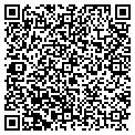 QR code with Re/Max Associates contacts