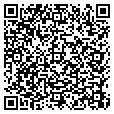 QR code with Dunn Construction contacts