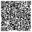 QR code with Nenana Creative Arts contacts
