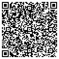 QR code with Shall Engineering contacts