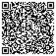 QR code with Glass Door Bar contacts