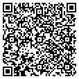 QR code with Knight Products contacts