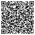 QR code with Nome Food Bank contacts