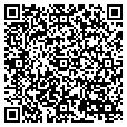 QR code with Mc Gee Service contacts