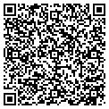 QR code with A Plus Petitto Service contacts