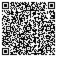 QR code with Mt Eyak Ski Area contacts