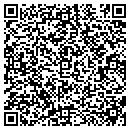 QR code with Trinity Church Of The Nazarene contacts