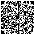 QR code with Quest Quality Homes Inc contacts