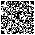 QR code with Universal Barber & Beauty Shop contacts