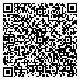 QR code with Abundant Harvest Ministry Inc contacts
