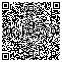 QR code with Night Flight Fishing Charters contacts