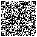 QR code with Genesis Earthworks & Hauling contacts