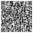 QR code with Boyd & Pratt contacts