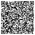 QR code with Perfectly Stuffed By Carol contacts