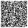 QR code with Lube Express contacts
