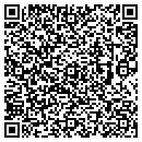 QR code with Miller Ralph contacts