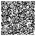 QR code with Kaktovik City Mayor's Office contacts