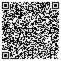 QR code with Clear Channel Communications contacts