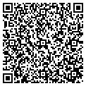 QR code with Hendricks Auto Parts contacts