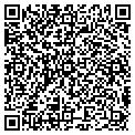 QR code with Ice Cream Partners USA contacts