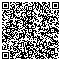 QR code with Perry's Ocean-Edge Motel contacts
