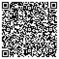 QR code with Alaska Structural Inspections contacts