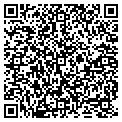 QR code with Southern Enterprises contacts