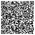 QR code with Day & Night Auto Repair Inc contacts