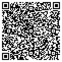 QR code with Bushes Bunches Greenhouses contacts