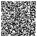 QR code with Jerry W Fritts Jr Contractors contacts