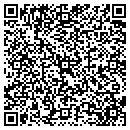 QR code with Bob Barnhart Residential Dsgns contacts
