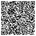 QR code with Midnight Sun Charters contacts