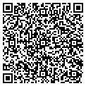 QR code with Russ's Construction Co contacts
