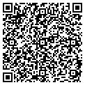QR code with US Army C12 Department contacts