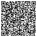 QR code with Natural Resources Land Div contacts
