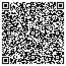 QR code with Nationwide Dental Opportunity contacts