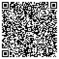 QR code with Pep Boys Supercenter contacts