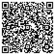 QR code with Screed contacts