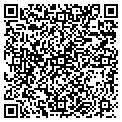 QR code with Jane Wier Garrison Portraits contacts