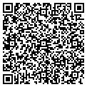 QR code with Coloramerica Inc contacts