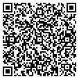 QR code with Suite Five contacts