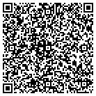 QR code with Sunshine Laundry World Inc contacts