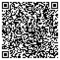 QR code with Ariel's Flowers & Gifts 2too contacts