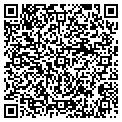 QR code with O B Garden Center Inc contacts
