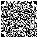 QR code with Import Automotive contacts