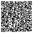 QR code with S&S Welding contacts