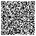 QR code with Department Wildlife Management contacts