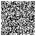 QR code with Fifth Avenue Jewelers contacts