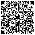 QR code with Cypress Coquina Bank contacts