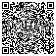 QR code with Geiger M Rare Coins contacts